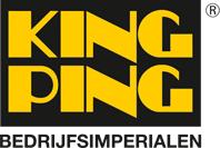 king-ping tetőcsomagtartó